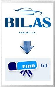 bil-ny-logo finn - 189x298